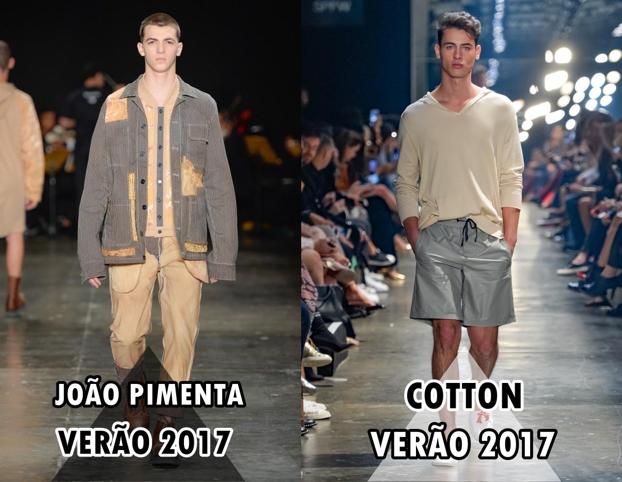 tendencia-masculina-tendencia-masculina-2017-moda-masculina-street-style-dicas-de-moda-spfw-alex-cursino-blog-de-moda-moda-sem-censura-menswear-style-trend-influencer