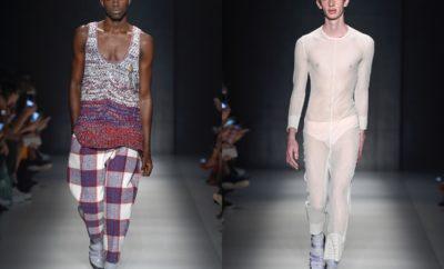 vitorino-campos-spfw-spfwn42-spfwntransn42-tendencia-masculina-homens-roupa-moda-2017-trends-desfile-alex-cursino-moda-sem-censura-f-hits-men-trends-fashion-CAPA.jpg