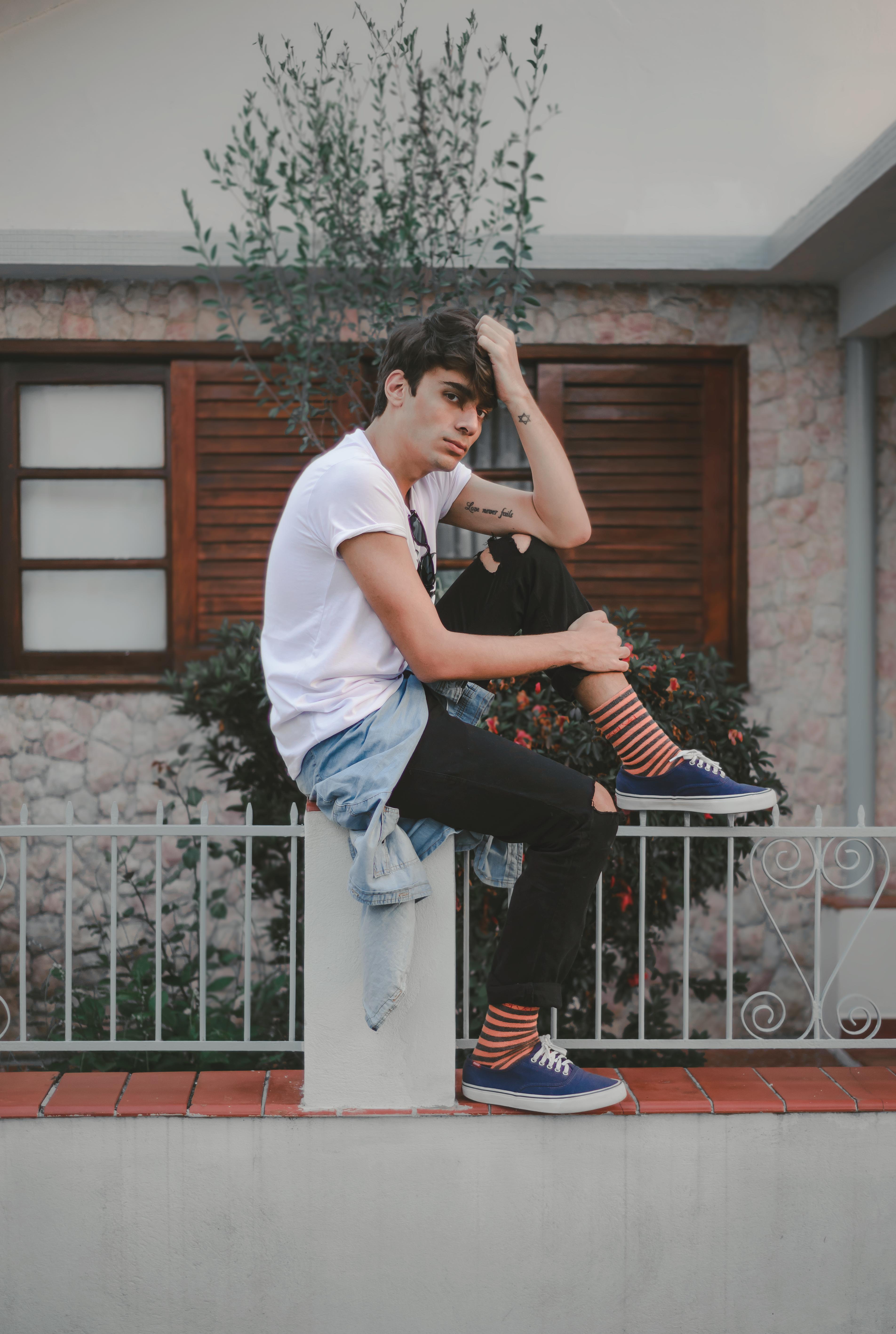 alex-cursino-rafaella-santiago-matheus-komatsu-shooting-editorial-de-moda-influencer-youtuber-blogueiro-de-moda-dicas-de-moda-como-ser-estiloso-anos-90-roupa-masculina-vogue-12