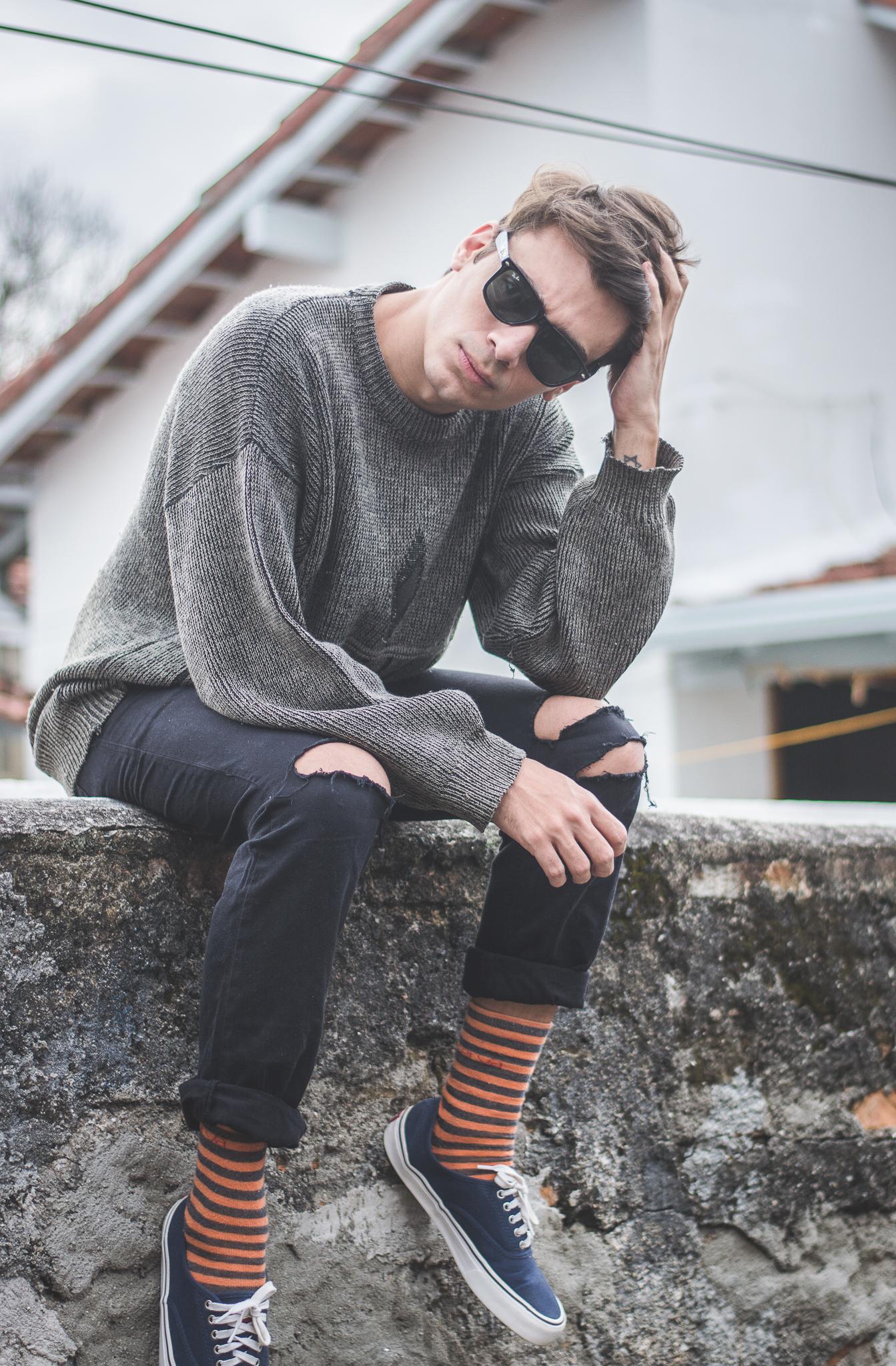 alex-cursino-rafaella-santiago-matheus-komatsu-shooting-editorial-de-moda-influencer-youtuber-blogueiro-de-moda-dicas-de-moda-como-ser-estiloso-anos-90-roupa-masculina-vogue-7