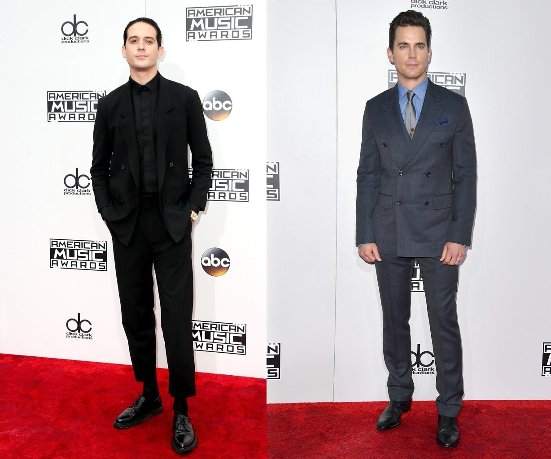 american-music-awadrs-red-carpet-look-masculino-traje-de-gala-dicas-de-estilo-dicas-de-moda-alex-cursino-moda-masculina-moda-sem-censura-influencer-menswear-5