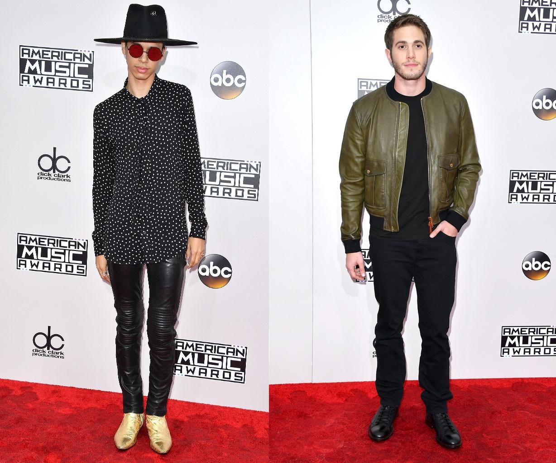 american-music-awadrs-red-carpet-look-masculino-traje-de-gala-dicas-de-estilo-dicas-de-moda-alex-cursino-moda-masculina-moda-sem-censura-influencer-menswear-6