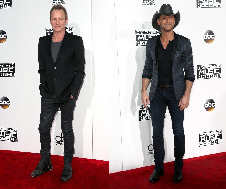 american-music-awadrs-red-carpet-look-masculino-traje-de-gala-dicas-de-estilo-dicas-de-moda-alex-cursino-moda-masculina-moda-sem-censura-influencer-menswear-7