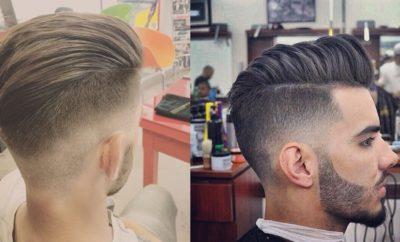 cabelo-social-masculino-como-fazer-cabelo-social-como-pentear-como-escovar-hairstyle-haircut-cabelo-masculino-corte-masculino-dicas-de-moda-alex-cursino-cabelo-2017-hair-2017-undercut-2017