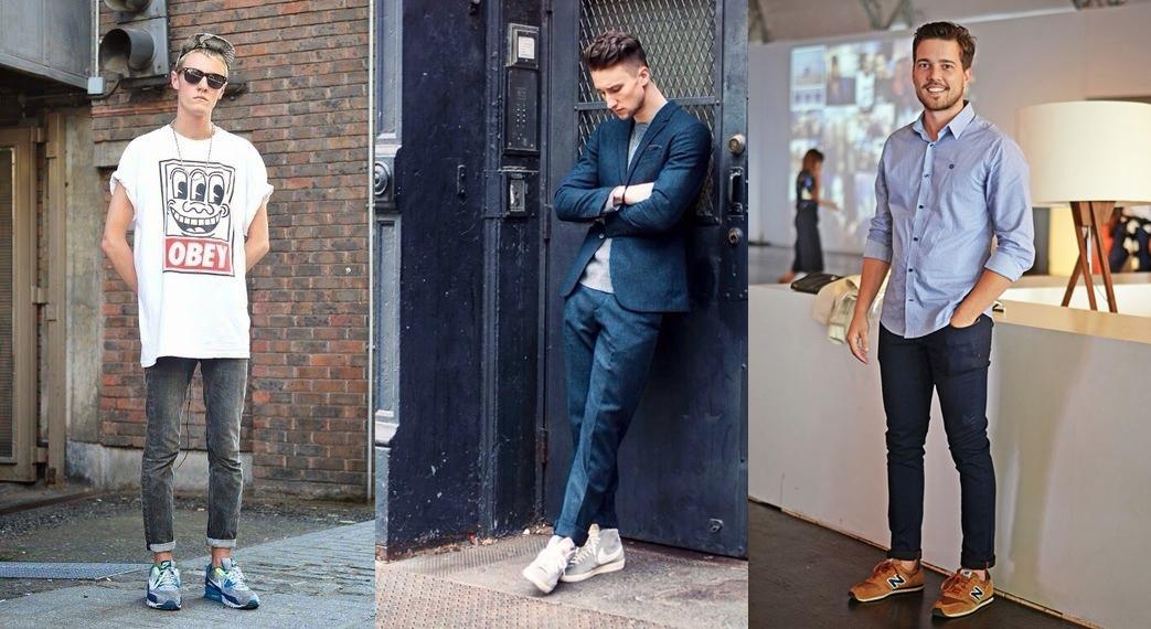 calcado-masculino-2017-calcado-masculino-verao-como-usar-mocassim-alpargatas-chinelo-slide-alex-cursino-moda-sem-censura-blog-de-moda-dicas-de-moda-1