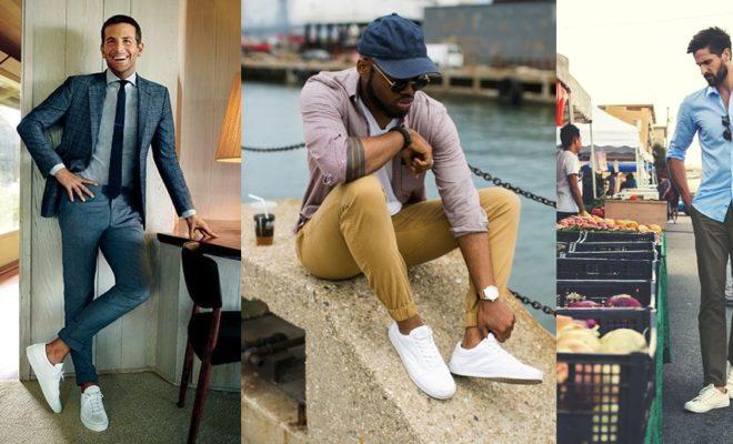 calcado-masculino-2017-calcado-masculino-verao-como-usar-mocassim-alpargatas-chinelo-slide-alex-cursino-moda-sem-censura-blog-de-moda-dicas-de-moda-3