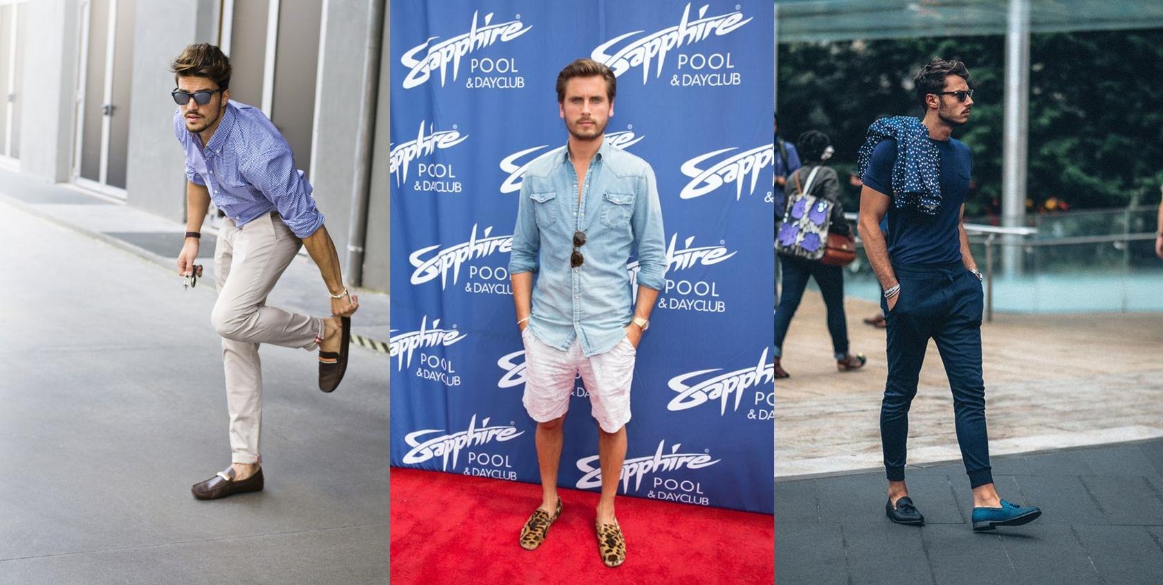 calcado-masculino-2017-calcado-masculino-verao-como-usar-mocassim-alpargatas-chinelo-slide-alex-cursino-moda-sem-censura-blog-de-moda-dicas-de-moda-4