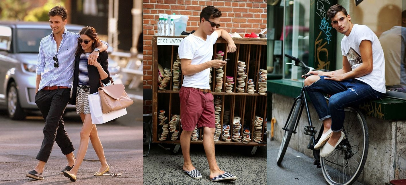 calcado-masculino-2017-calcado-masculino-verao-como-usar-mocassim-alpargatas-chinelo-slide-alex-cursino-moda-sem-censura-blog-de-moda-dicas-de-moda-8
