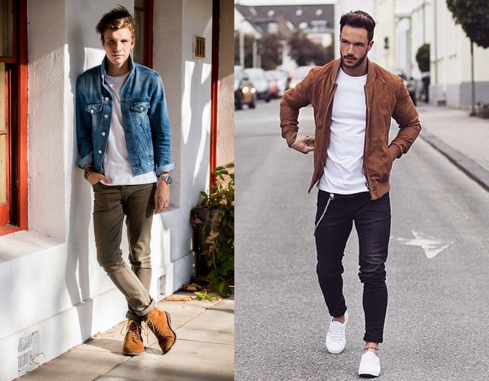 camiseta-branca-masculina-como-usar-como-combinar-como-ficar-estiloso-alex-cursino-moda-sem-censura-blog-de-moda-dicas-de-moda-fashion-tips-2
