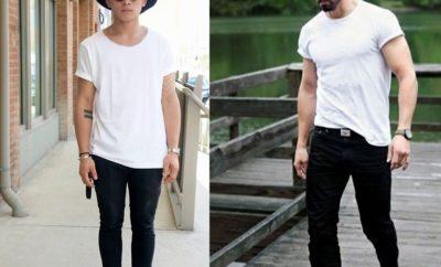 camiseta-branca-masculina-como-usar-como-combinar-como-ficar-estiloso-alex-cursino-moda-sem-censura-blog-de-moda-dicas-de-moda-fashion-tips-3