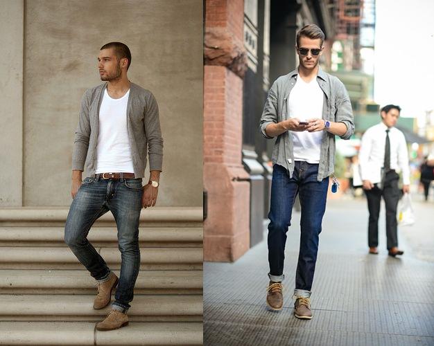 camiseta-branca-masculina-como-usar-como-combinar-como-ficar-estiloso-alex-cursino-moda-sem-censura-blog-de-moda-dicas-de-moda-fashion-tips-5