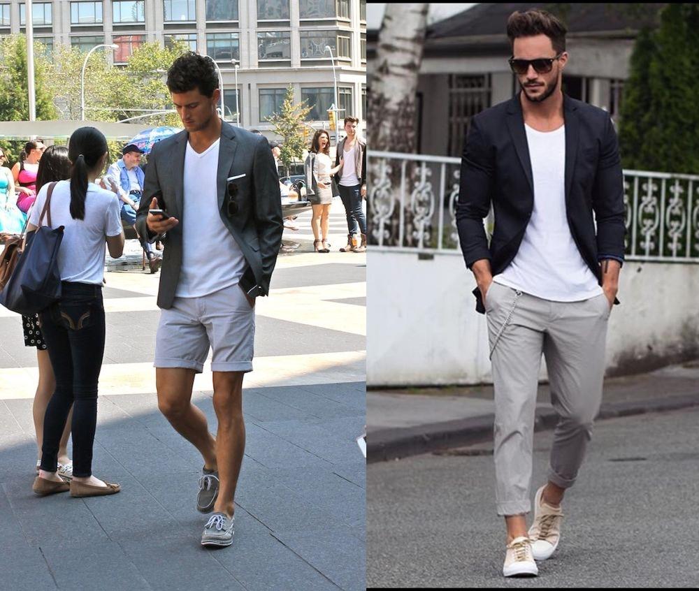 camiseta-branca-masculina-como-usar-como-combinar-como-ficar-estiloso-alex-cursino-moda-sem-censura-blog-de-moda-dicas-de-moda-fashion-tips-6