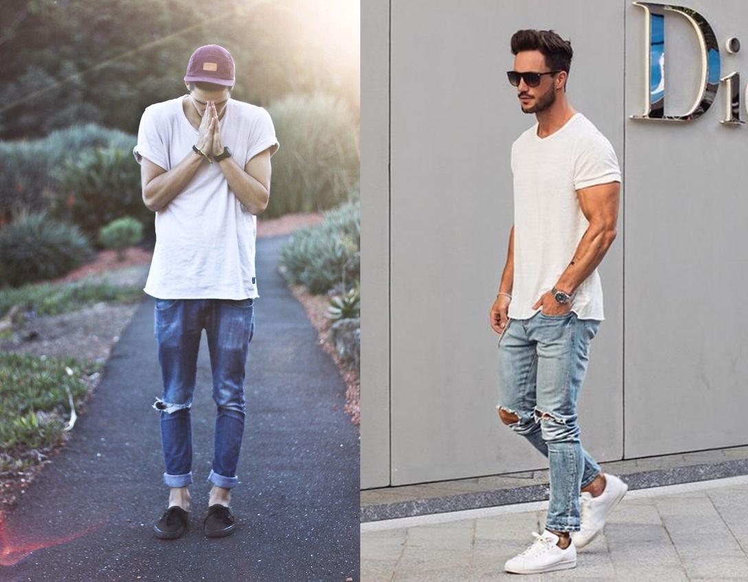 camiseta-branca-masculina-como-usar-como-combinar-como-ficar-estiloso-alex-cursino-moda-sem-censura-blog-de-moda-dicas-de-moda-fashion-tips