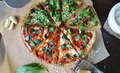 como-emagrecer-alimentos-corpo-perfeito-cardapio-fitness-app-delivery-pizza-gourmet-pedidos-ja-alex-cursino-dicas-de-moda-dicas-de-aplicativos-moda-sem-censura