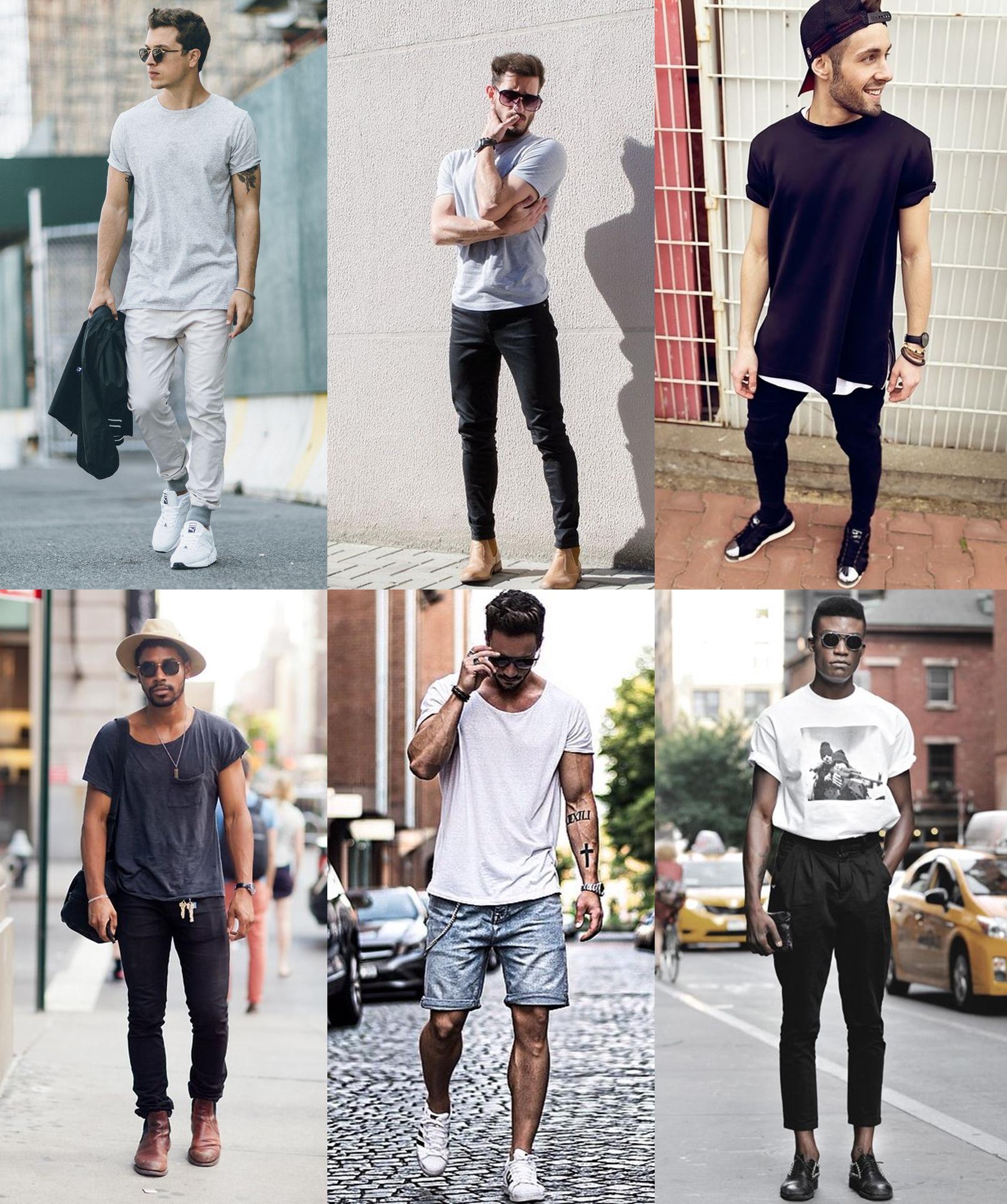 como-usar-basico-estilo-basico-masculino-como-ser-estiloso-como-ter-estilo-dicas-de-moda-alex-cursino-moda-sem-censura-blog-de-moda-menswear-style-basic-style-fashion-tips-2
