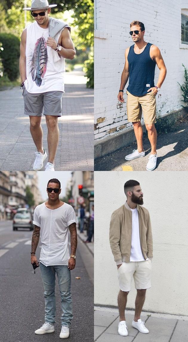 como-usar-basico-estilo-basico-masculino-como-ser-estiloso-como-ter-estilo-dicas-de-moda-alex-cursino-moda-sem-censura-blog-de-moda-menswear-style-basic-style-fashion-tips-5