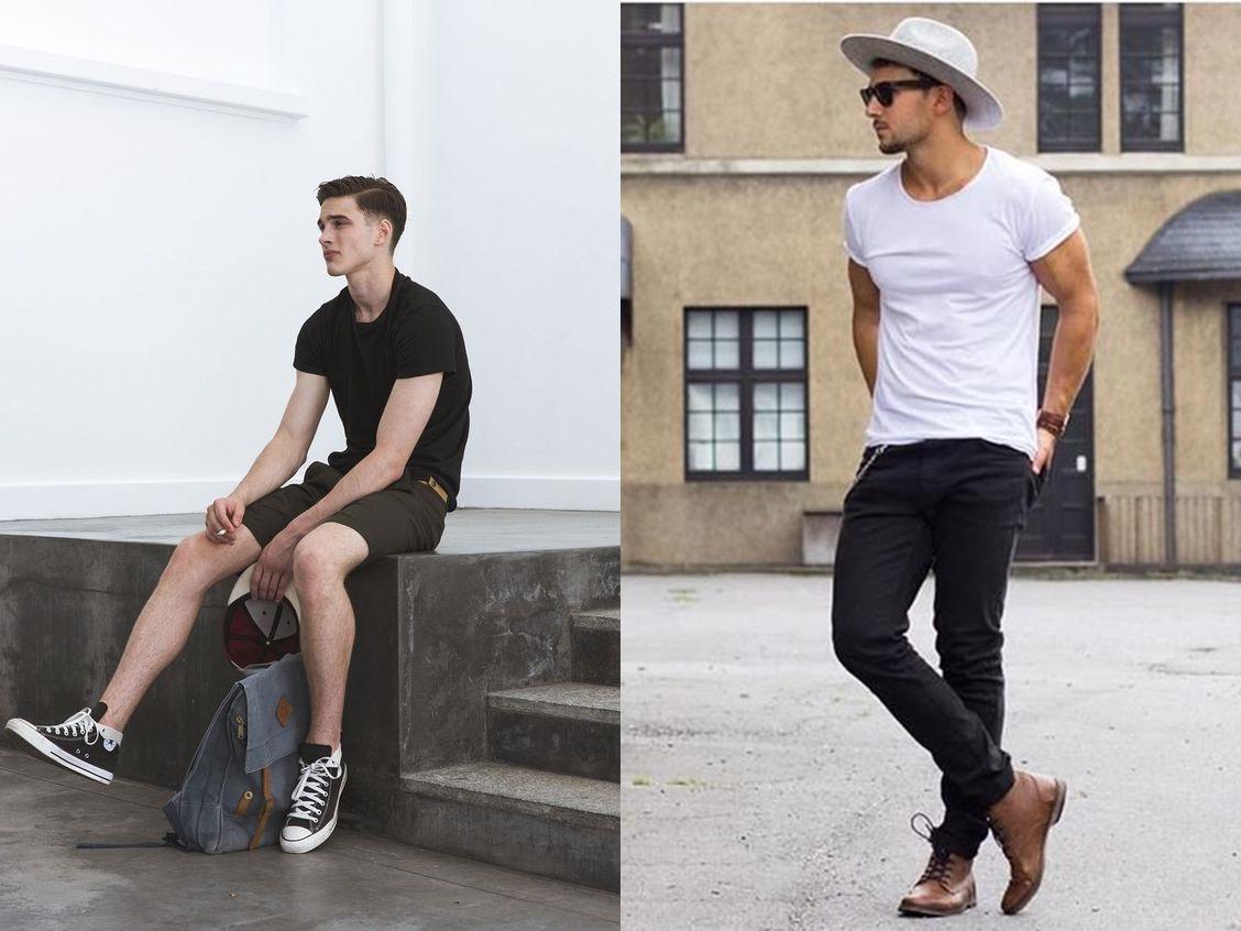 como-usar-basico-estilo-basico-masculino-como-ser-estiloso-como-ter-estilo-dicas-de-moda-alex-cursino-moda-sem-censura-blog-de-moda-menswear-style-basic-style-fashion-tips