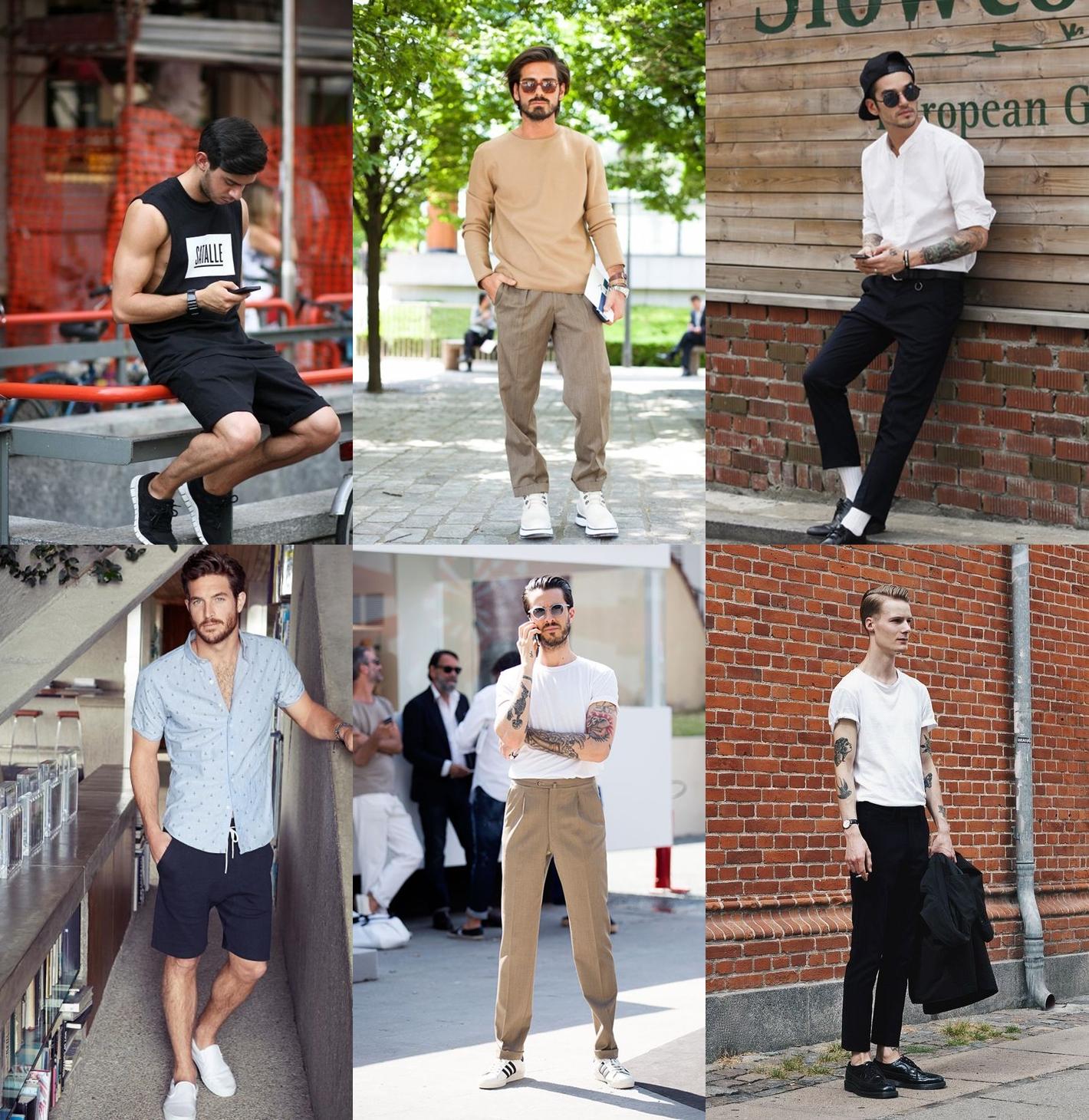 como-usar-basico-estilo-basico-masculino-como-ser-estiloso-como-ter-estilo-dicas-de-moda-alex-cursino-moda-sem-censura-blog-de-moda-menswear-style-basic-style-fashion-tips3