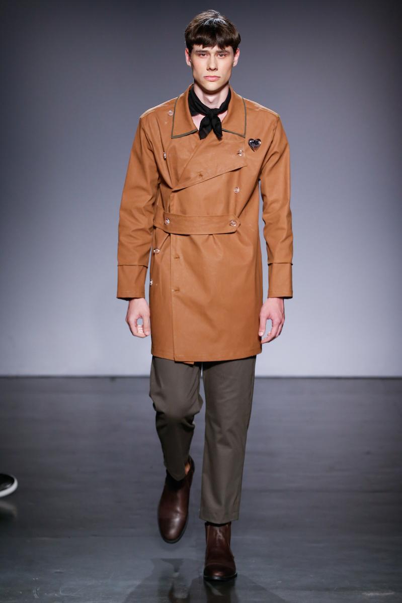 igor-dadona-casa-de-criadores-inverno-2017-moda-masculina-desfile-masculino-agencia-foto-site-moda-sem-censura-alex-cursino-fashion-show-brazil-menswear-passarela-roupa-masculina-4