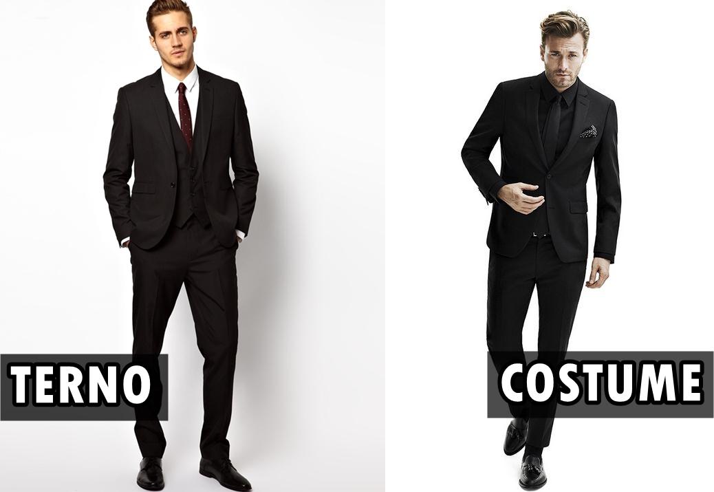 o-que-vestir-numa-formatura-como-vestir-terno-masculino-costume-masculino-como-ser-estilo-como-ter-estilo-moda-masculina-moda-sem-censura-fashion-dicas-de-moda-youtuber-fhits-10
