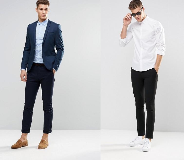 o-que-vestir-numa-formatura-como-vestir-terno-masculino-costume-masculino-como-ser-estilo-como-ter-estilo-moda-masculina-moda-sem-censura-fashion-dicas-de-moda-youtuber-fhits-2