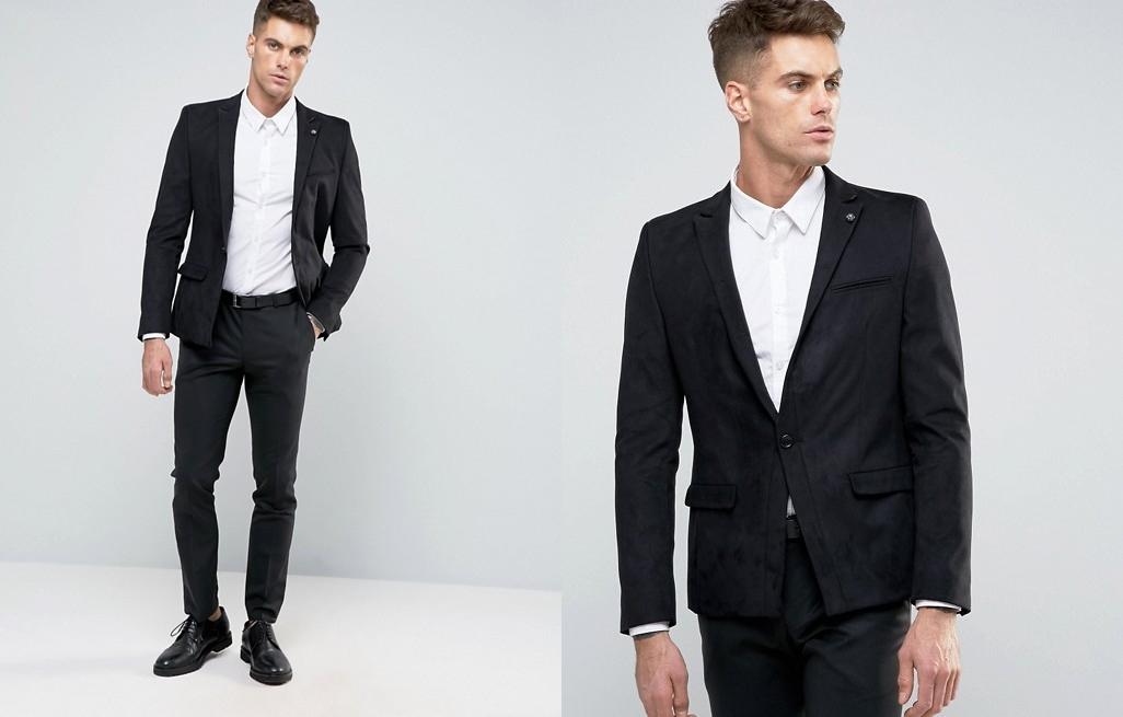 o-que-vestir-numa-formatura-como-vestir-terno-masculino-costume-masculino-como-ser-estilo-como-ter-estilo-moda-masculina-moda-sem-censura-fashion-dicas-de-moda-youtuber-fhits-3