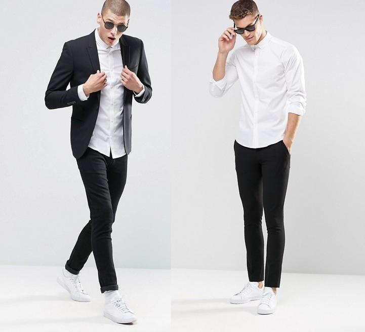 o-que-vestir-numa-formatura-como-vestir-terno-masculino-costume-masculino-como-ser-estilo-como-ter-estilo-moda-masculina-moda-sem-censura-fashion-dicas-de-moda-youtuber-fhits-4