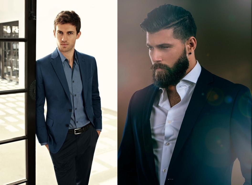 o-que-vestir-numa-formatura-como-vestir-terno-masculino-costume-masculino-como-ser-estilo-como-ter-estilo-moda-masculina-moda-sem-censura-fashion-dicas-de-moda-youtuber-fhits-5