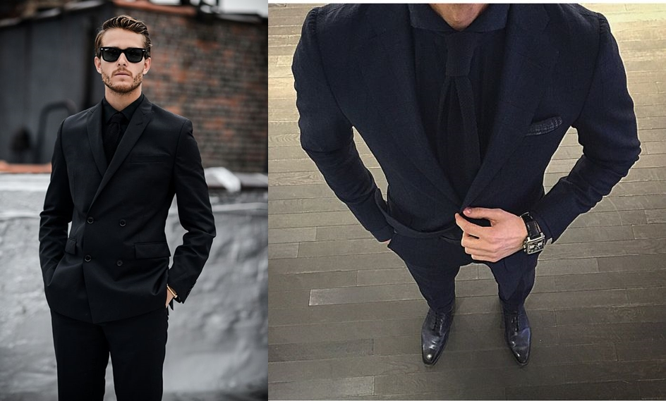 o-que-vestir-numa-formatura-como-vestir-terno-masculino-costume-masculino-como-ser-estilo-como-ter-estilo-moda-masculina-moda-sem-censura-fashion-dicas-de-moda-youtuber-fhits-6