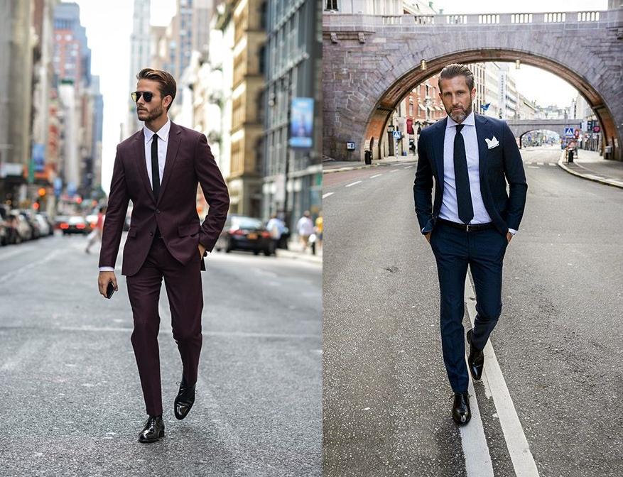 o-que-vestir-numa-formatura-como-vestir-terno-masculino-costume-masculino-como-ser-estilo-como-ter-estilo-moda-masculina-moda-sem-censura-fashion-dicas-de-moda-youtuber-fhits-7