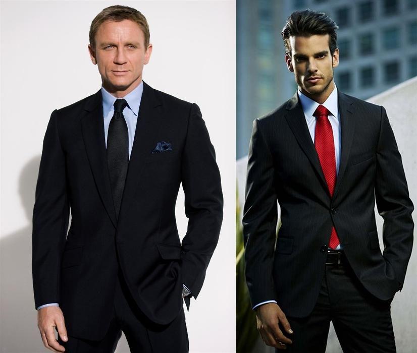 o-que-vestir-numa-formatura-como-vestir-terno-masculino-costume-masculino-como-ser-estilo-como-ter-estilo-moda-masculina-moda-sem-censura-fashion-dicas-de-moda-youtuber-fhits-8