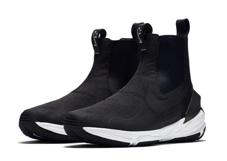 Nova bota NikeLab Air Zoom Legend