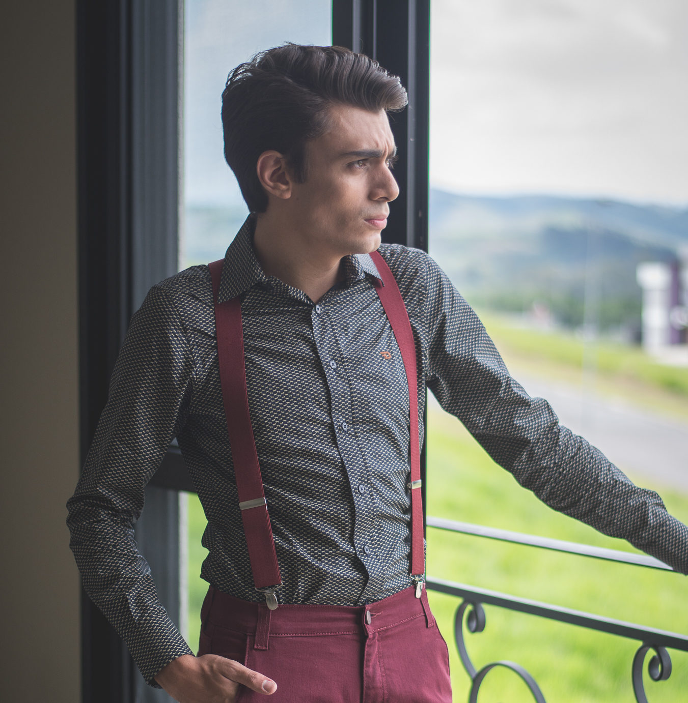 alex-cursino-youtuber-blogger-fashion-blogger-ootd-moda-classica-suspensorio-masculino-como-usar-suspensorio-rafaella-santiago-matheus-komatsu-editorial-de-moda-menswear-dicas-de-moda-1
