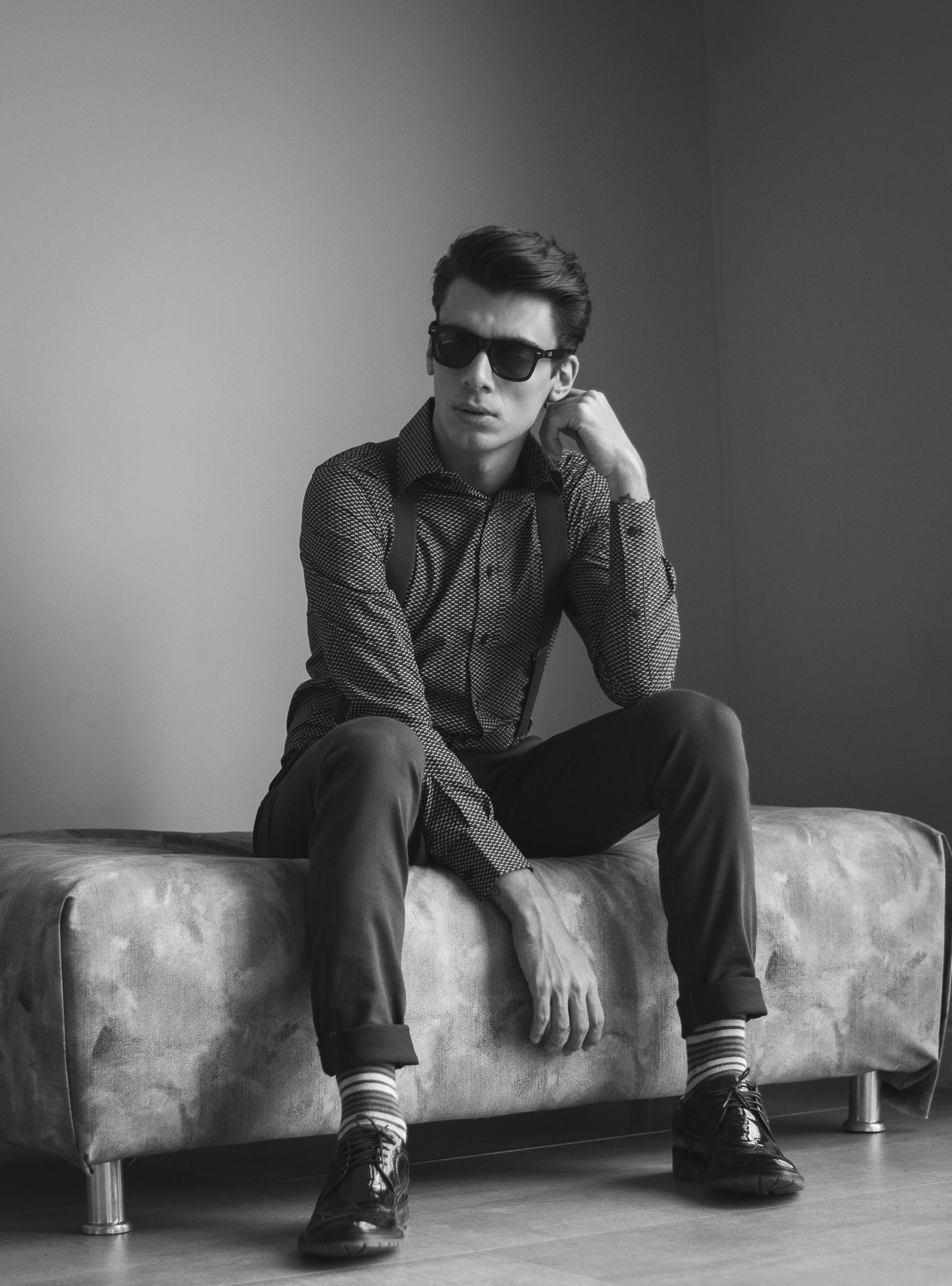 alex-cursino-youtuber-blogger-fashion-blogger-ootd-moda-classica-suspensorio-masculino-como-usar-suspensorio-rafaella-santiago-matheus-komatsu-editorial-de-moda-menswear-dicas-de-moda-2