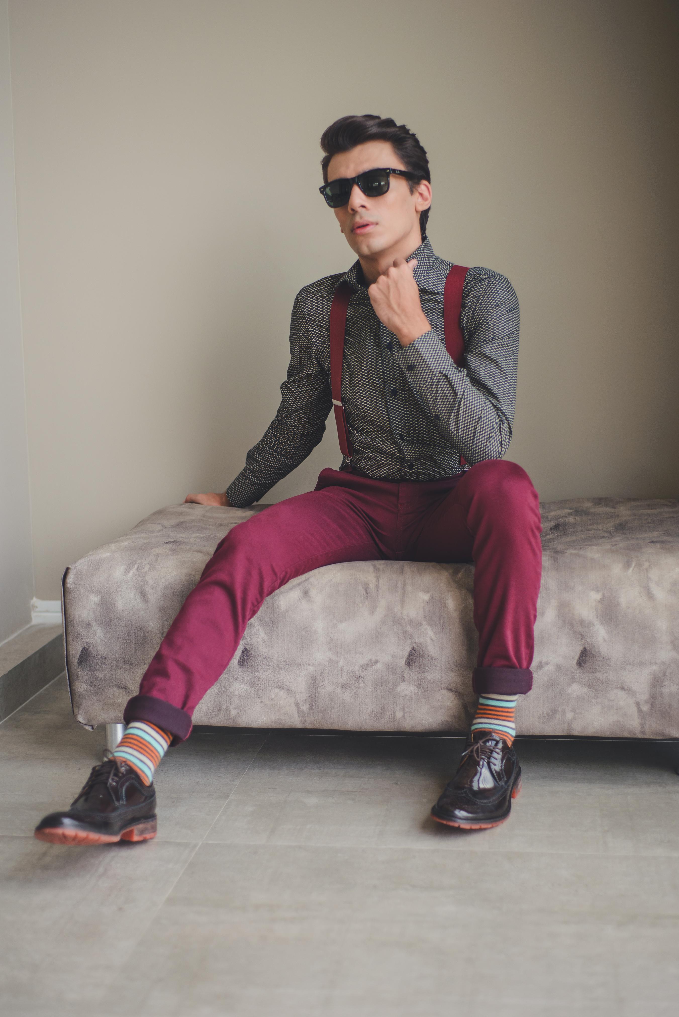 alex-cursino-youtuber-blogger-fashion-blogger-ootd-moda-classica-suspensorio-masculino-como-usar-suspensorio-rafaella-santiago-matheus-komatsu-editorial-de-moda-menswear-dicas-de-moda-4