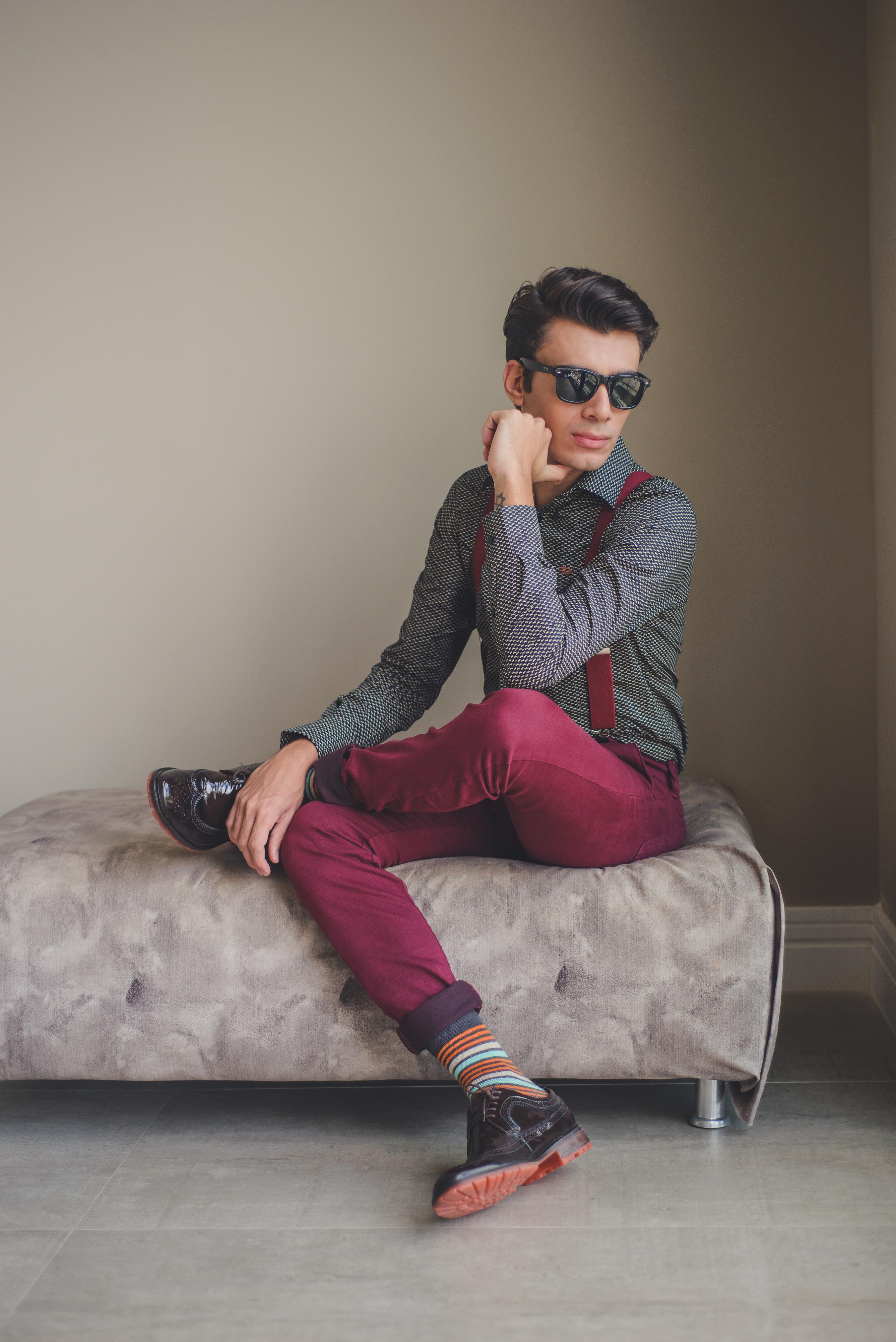 alex-cursino-youtuber-blogger-fashion-blogger-ootd-moda-classica-suspensorio-masculino-como-usar-suspensorio-rafaella-santiago-matheus-komatsu-editorial-de-moda-menswear-dicas-de-moda-5
