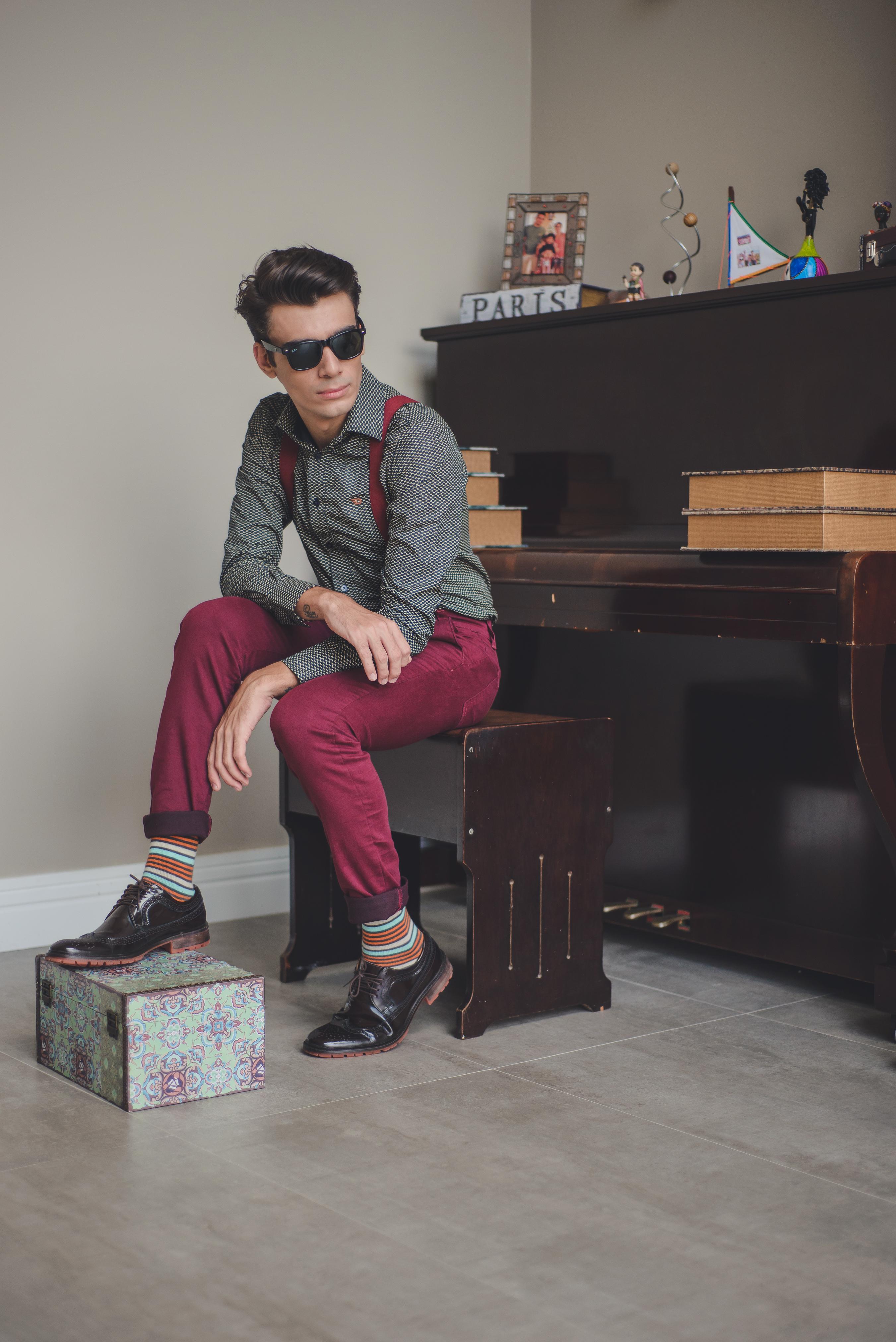 alex-cursino-youtuber-blogger-fashion-blogger-ootd-moda-classica-suspensorio-masculino-como-usar-suspensorio-rafaella-santiago-matheus-komatsu-editorial-de-moda-menswear-dicas-de-moda-6