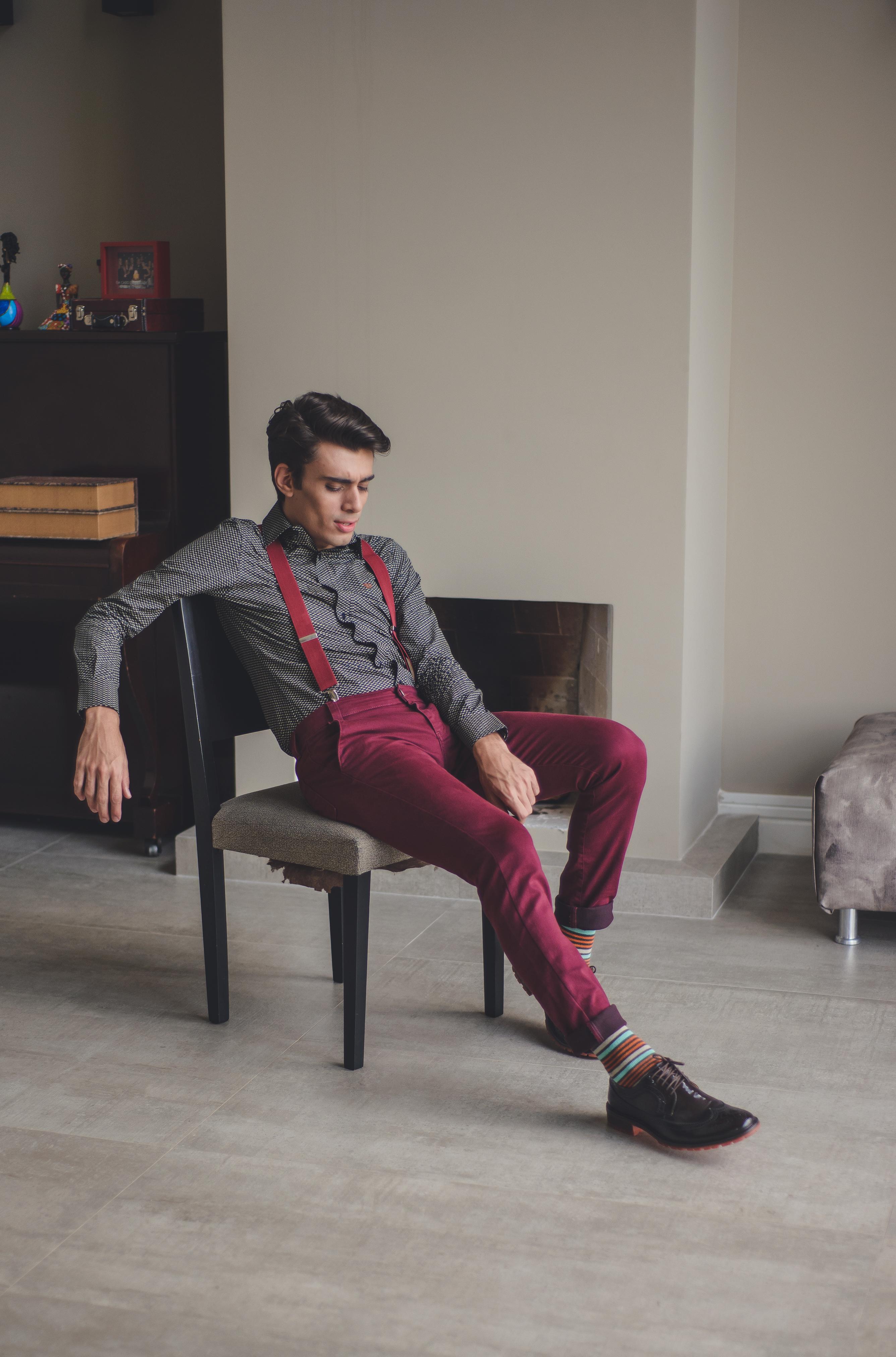 alex-cursino-youtuber-blogger-fashion-blogger-ootd-moda-classica-suspensorio-masculino-como-usar-suspensorio-rafaella-santiago-matheus-komatsu-editorial-de-moda-menswear-dicas-de-moda-7