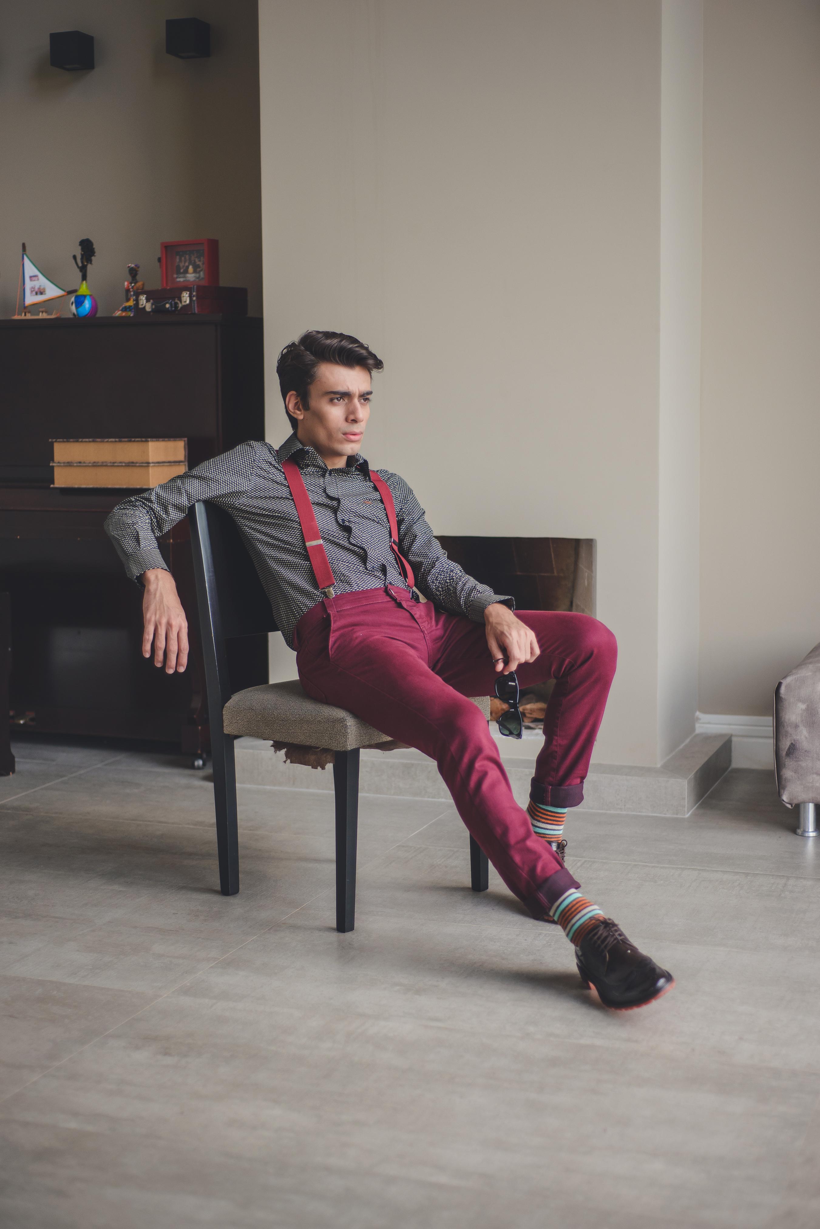 alex-cursino-youtuber-blogger-fashion-blogger-ootd-moda-classica-suspensorio-masculino-como-usar-suspensorio-rafaella-santiago-matheus-komatsu-editorial-de-moda-menswear-dicas-de-moda-8