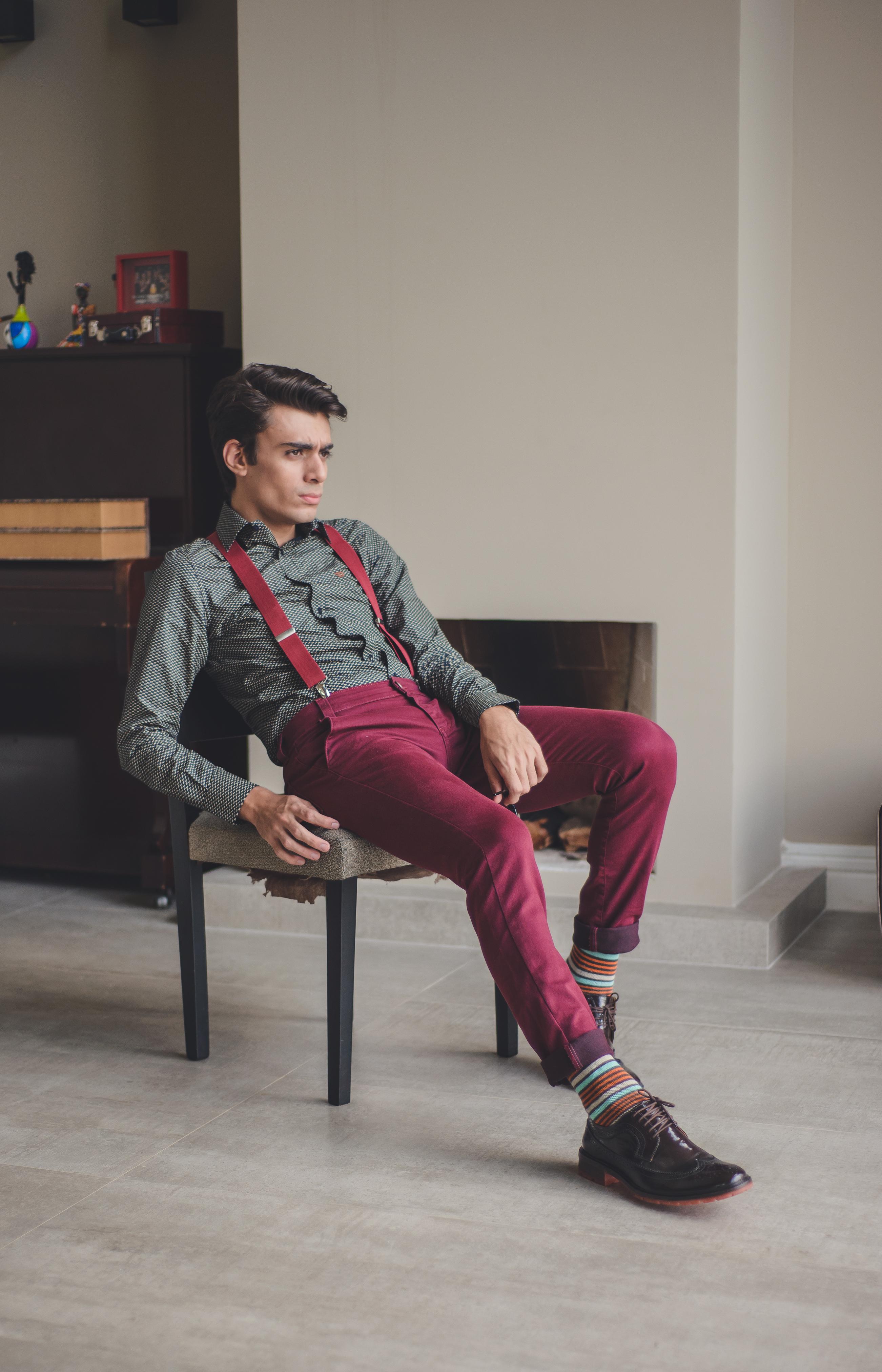 alex-cursino-youtuber-blogger-fashion-blogger-ootd-moda-classica-suspensorio-masculino-como-usar-suspensorio-rafaella-santiago-matheus-komatsu-editorial-de-moda-menswear-dicas-de-moda-9