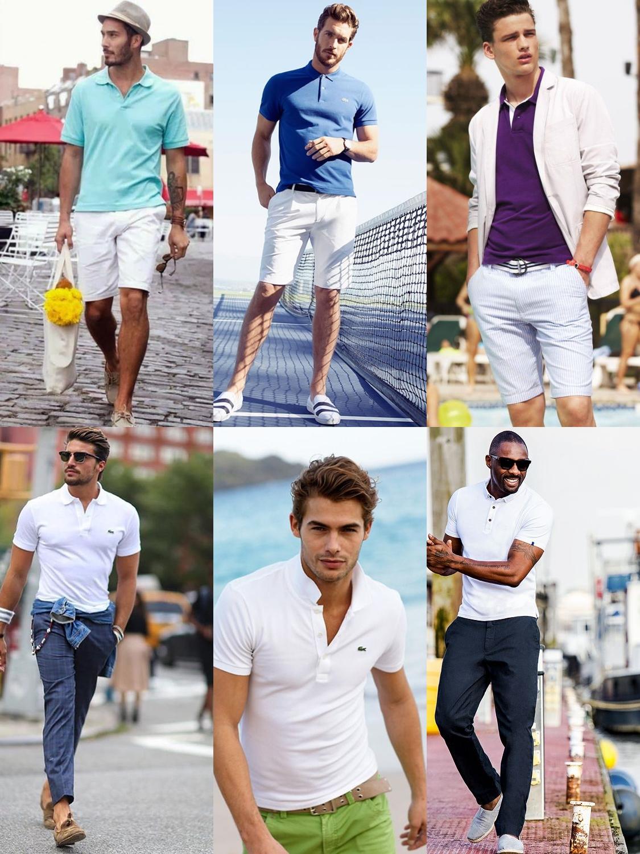 como-usar-camisa-polo-camisa-polo-masculina-alex-cursino-dicas-de-moda-como-ser-estiloso-estilo-masculino-moda-sem-censura-blogger-digital-influencer-3