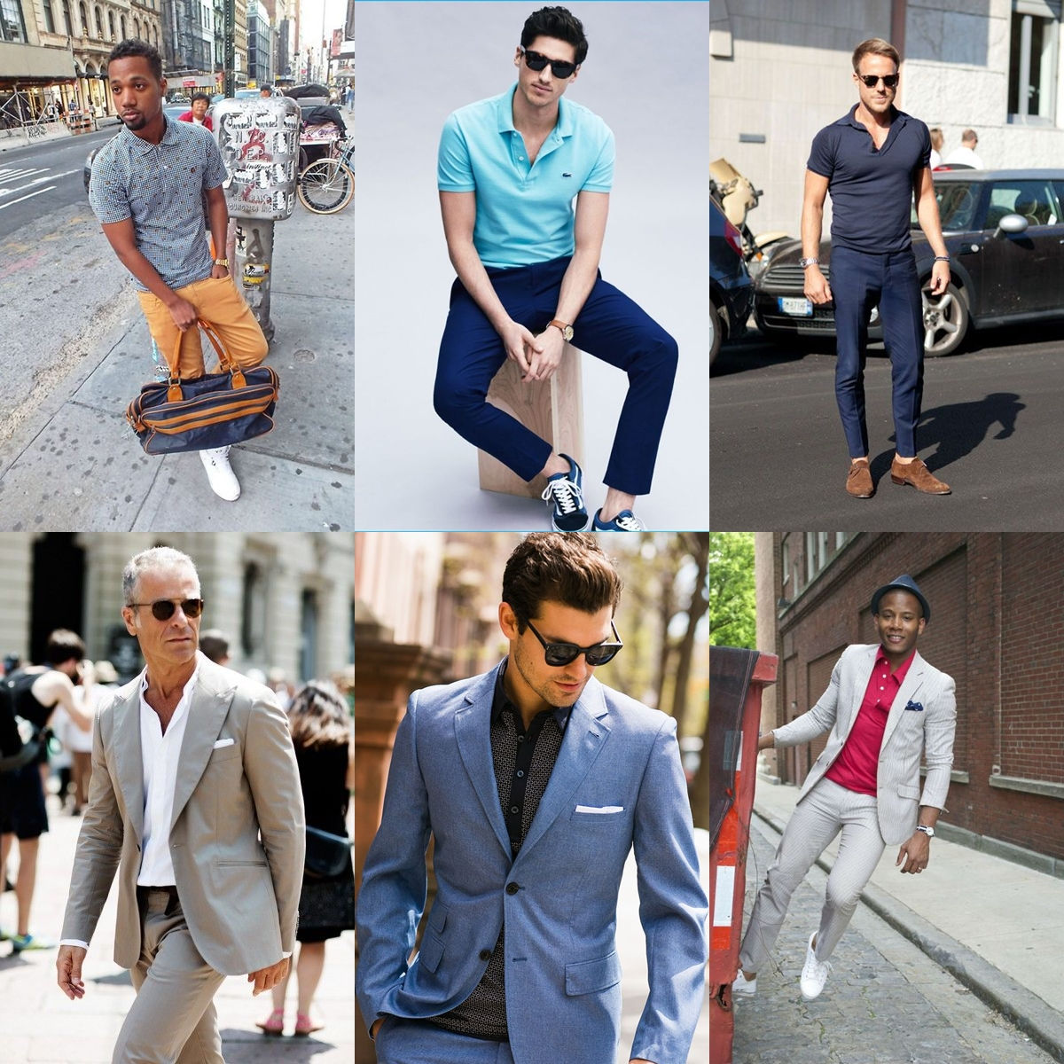 como-usar-camisa-polo-camisa-polo-masculina-alex-cursino-dicas-de-moda-como-ser-estiloso-estilo-masculino-moda-sem-censura-blogger-digital-influencer-4