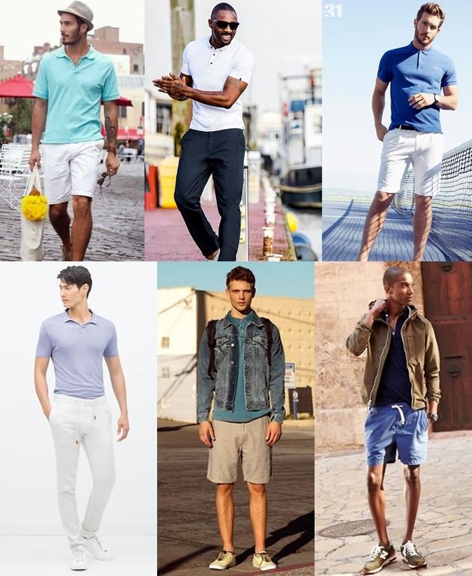 como-usar-camisa-polo-camisa-polo-masculina-alex-cursino-dicas-de-moda-como-ser-estiloso-estilo-masculino-moda-sem-censura-blogger-digital-influencer
