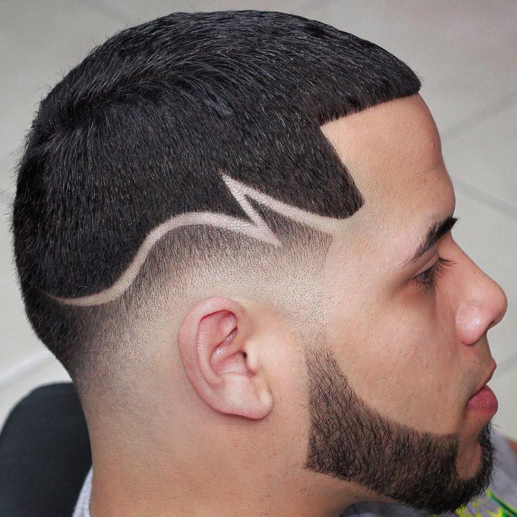 corte-de-cabelo-masculino-2017-cortes-2017-cabelo-masculino-2017-corte-2017-penteado-2017-corte-para-cabelo-curto-cabelo-curto-masculino-alex-cursino-moda-sem-censura-dicas-de-moda-1