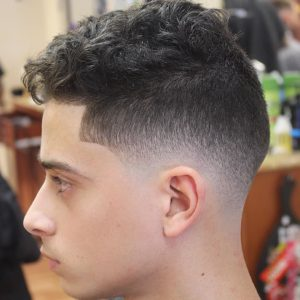 corte-de-cabelo-masculino-2017-cortes-2017-cabelo-masculino-2017-corte-2017-penteado-2017-corte-para-cabelo-curto-cabelo-curto-masculino-alex-cursino-moda-sem-censura-dicas-de-moda-11