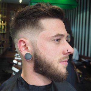 corte-de-cabelo-masculino-2017-cortes-2017-cabelo-masculino-2017-corte-2017-penteado-2017-corte-para-cabelo-curto-cabelo-curto-masculino-alex-cursino-moda-sem-censura-dicas-de-moda-12