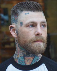 corte-de-cabelo-masculino-2017-cortes-2017-cabelo-masculino-2017-corte-2017-penteado-2017-corte-para-cabelo-curto-cabelo-curto-masculino-alex-cursino-moda-sem-censura-dicas-de-moda-13