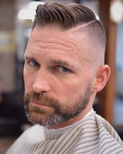 corte-de-cabelo-masculino-2017-cortes-2017-cabelo-masculino-2017-corte-2017-penteado-2017-corte-para-cabelo-curto-cabelo-curto-masculino-alex-cursino-moda-sem-censura-dicas-de-moda-14