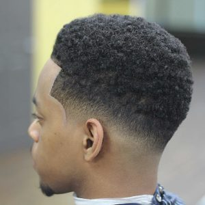 corte-de-cabelo-masculino-2017-cortes-2017-cabelo-masculino-2017-corte-2017-penteado-2017-corte-para-cabelo-curto-cabelo-curto-masculino-alex-cursino-moda-sem-censura-dicas-de-moda-16