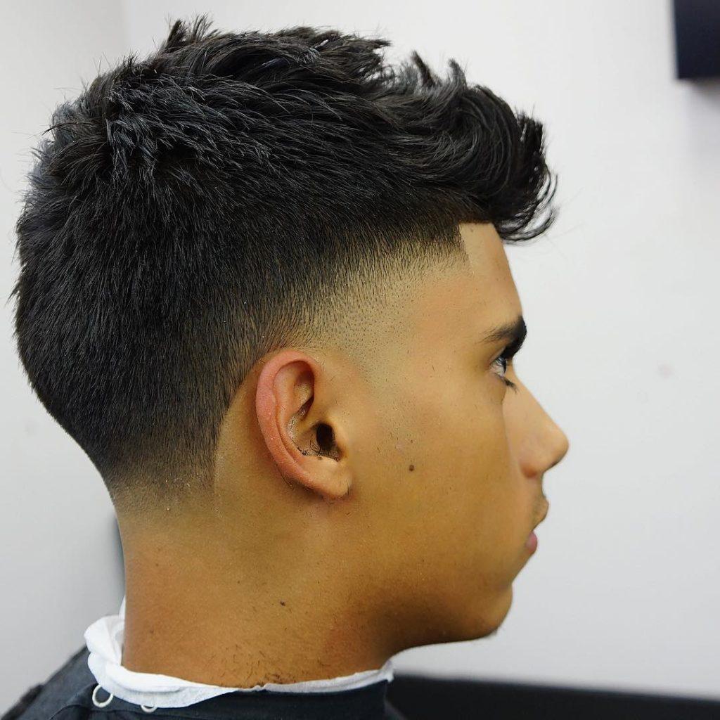 corte-de-cabelo-masculino-2017-cortes-2017-cabelo-masculino-2017-corte-2017-penteado-2017-corte-para-cabelo-curto-cabelo-curto-masculino-alex-cursino-moda-sem-censura-dicas-de-moda-17